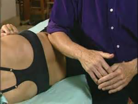 Myoskeletal Alignment